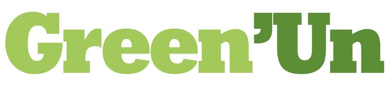 GreenUn